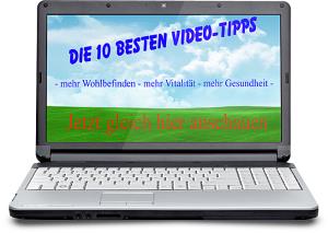 Videotipps