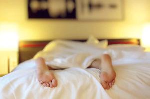 schlapp müde antriebslos kopfschmerzen