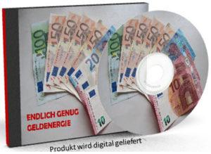 geldhoerbuchcover2