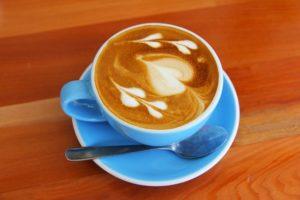 coffee-1534186_640