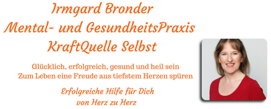 cropped-Homepageheaderneu-e1479846734647.jpg