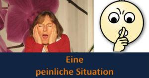 peinliche-situation