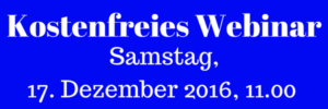 kostenfreies-webinar-5